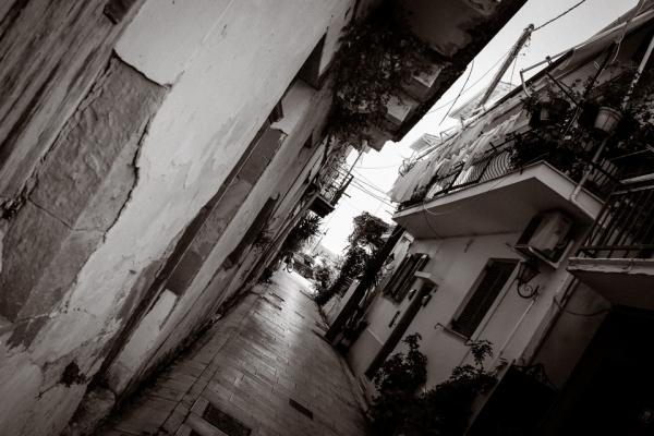 Lefkada, Greece-0533