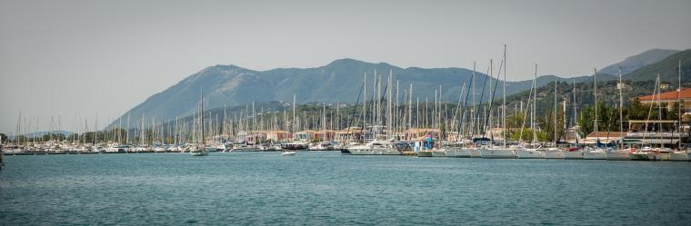 Lefkada, Greece-0628