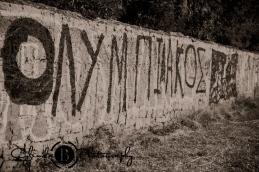 Messolonghi, Greece-1117