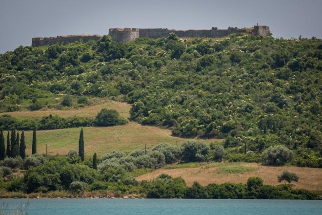 Nidri, Greece-0678