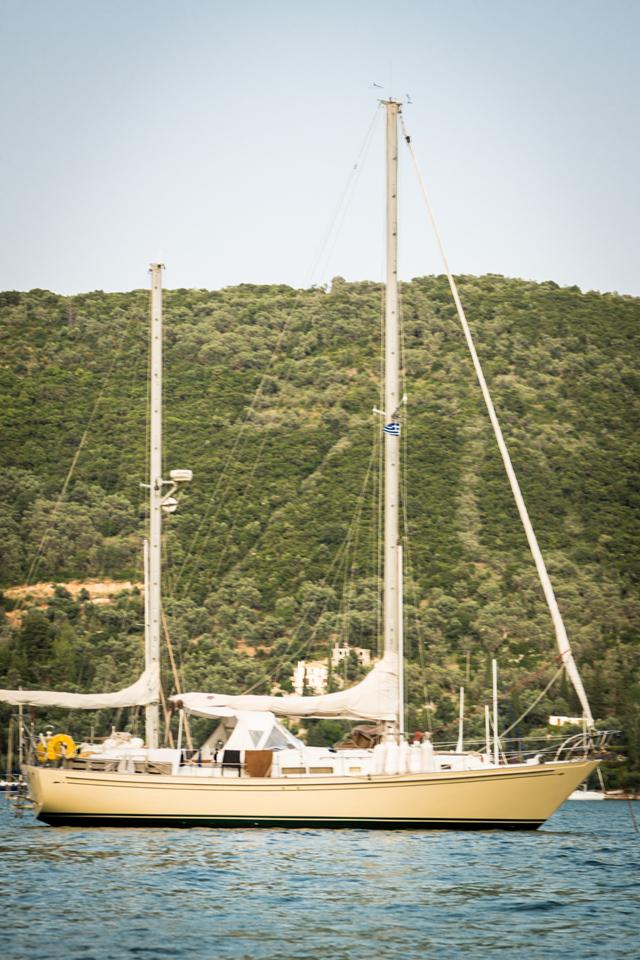Nidri, Greece-0728