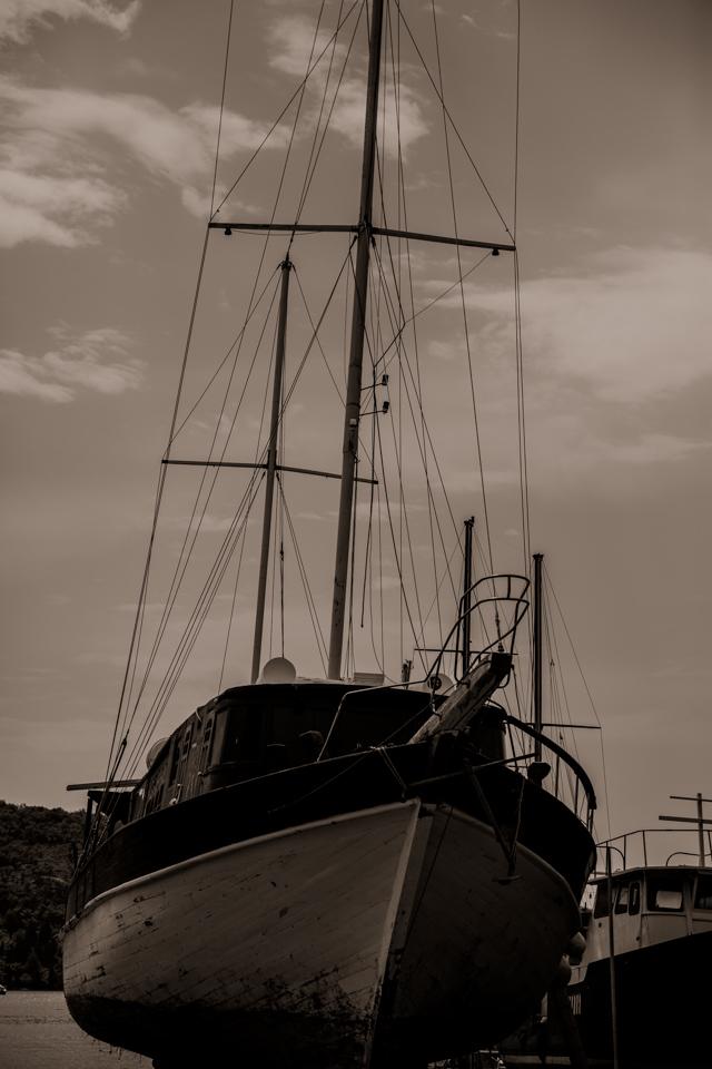 Nidri, Greece-0799