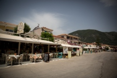 Nidri, Greece-0835