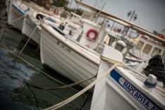 Nidri, Greece-0848