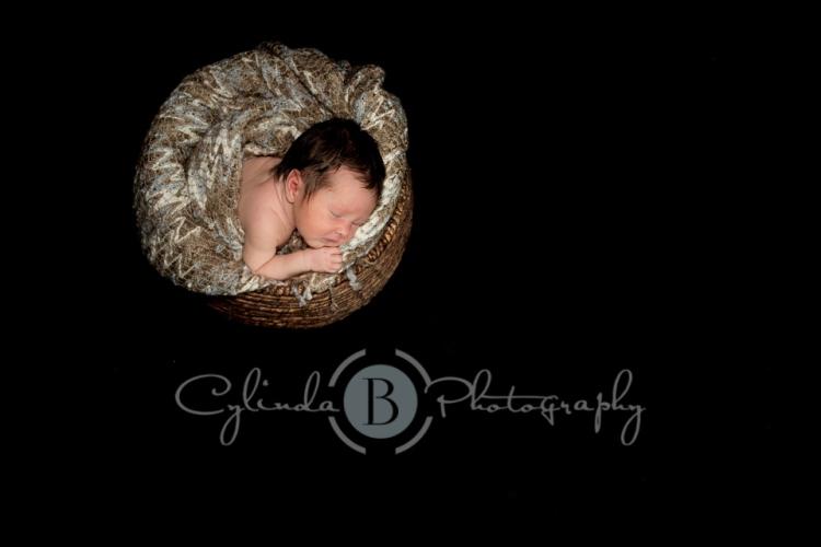 newborn photography, newborn