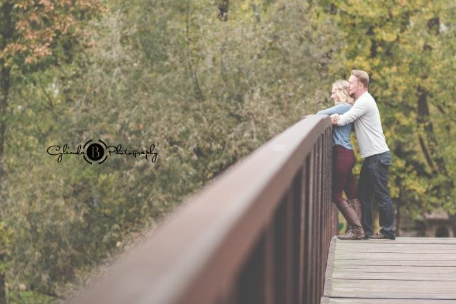 engagement session, photography, engagement, cylinda b photography