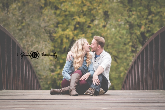 engagement session, photography, engagement, cylinda b photography