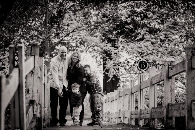 family portraits, photography, family