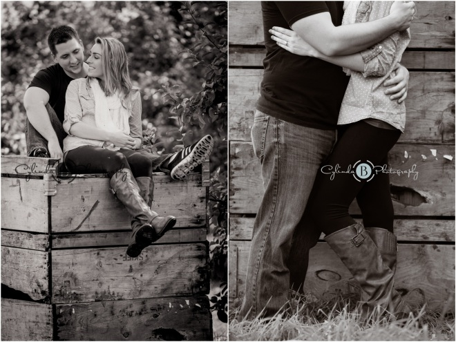 engagement, engagement, apple orchard, engagement session, photography