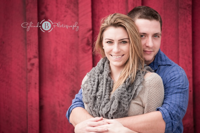 engagement, engagement session, photography, apple orchard