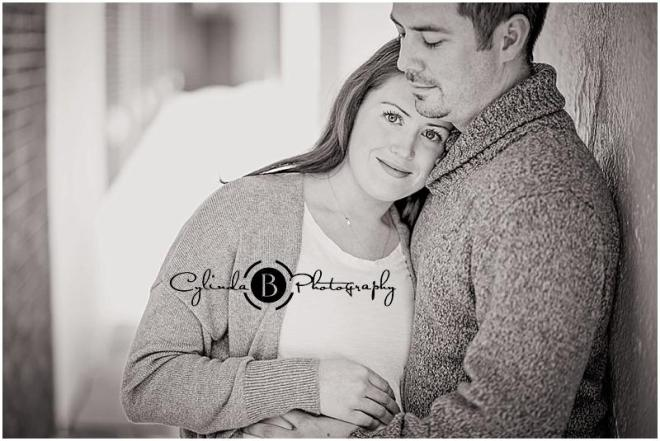 maternity photography, mom + dad, maternity, outdoor photography