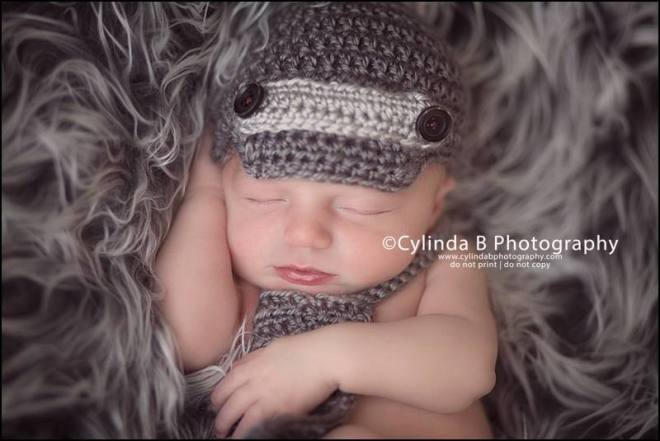 newborn photography, baby boy, newborn photographer