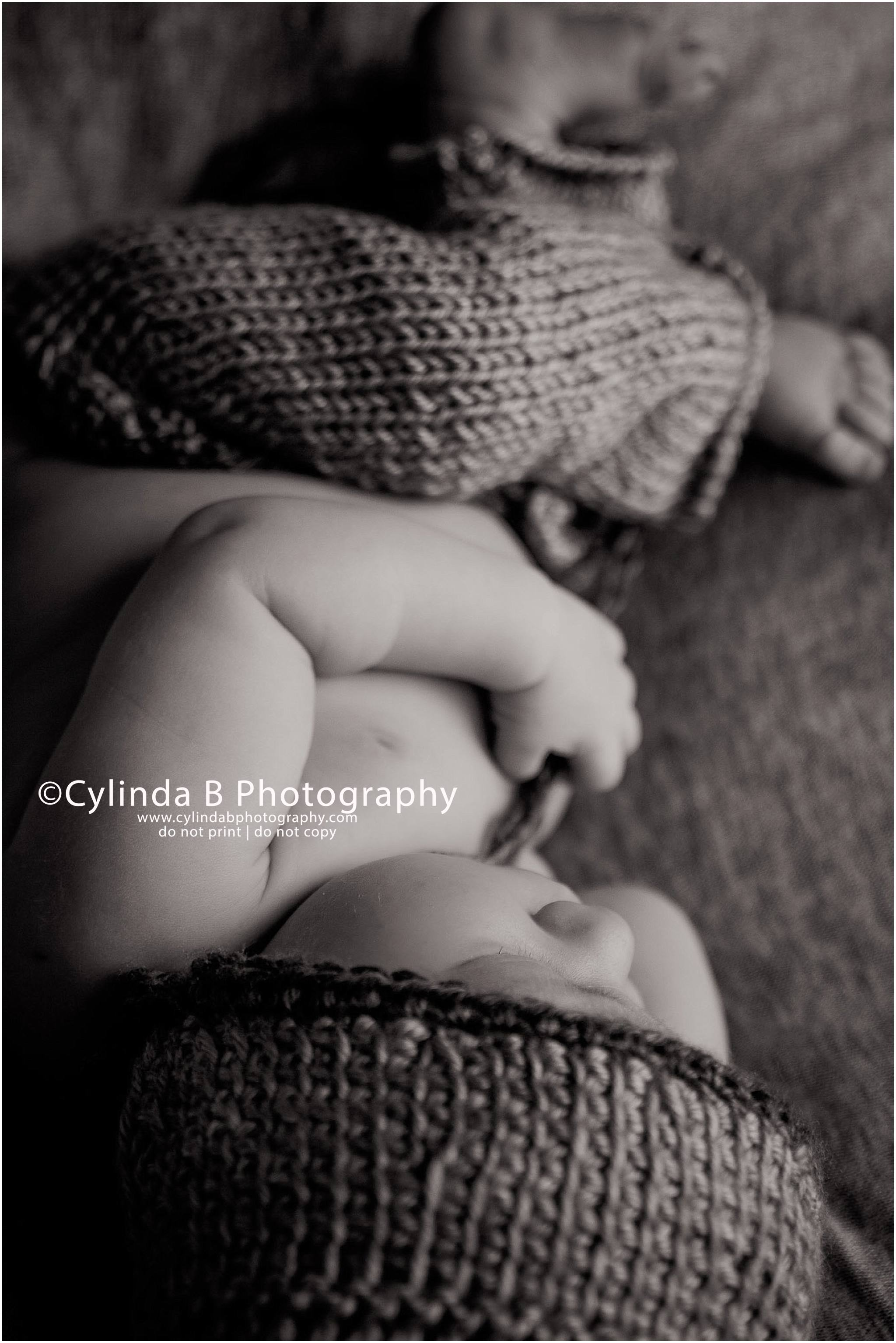 newborn photography, Syracuse NY, baby photo, one month old, baby boy