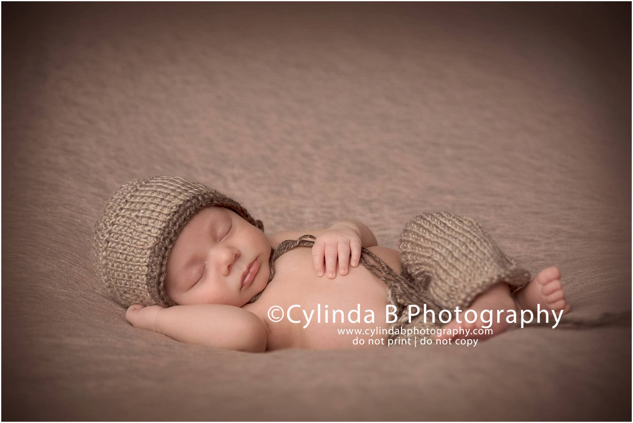 newborn photography, Syracuse NY, baby photo, one month old, baby boy,