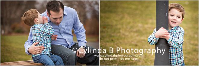 Maternity Photography, Family photography, Syracuse NY Photographer, Cylinda B Photography, Children photography