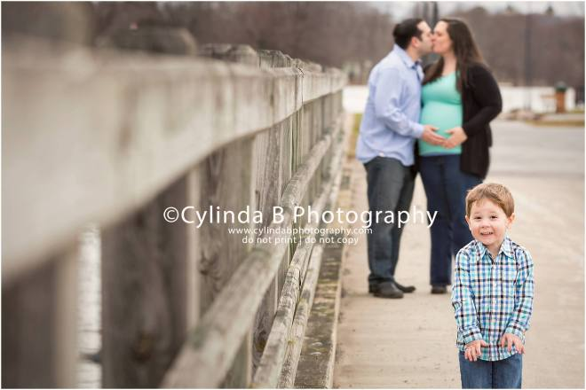 Maternity Photography, Family photography, Syracuse NY Photographer, Cylinda B Photography