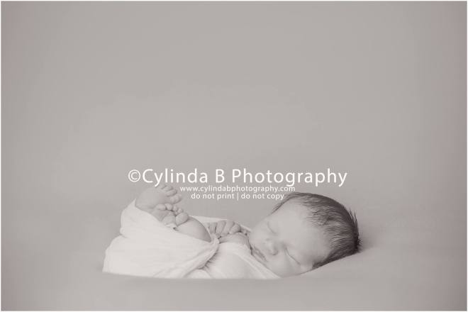 Newborn Photography, Syracuse NY, Photographer, Newborn, Photos, Cylinda B Photography