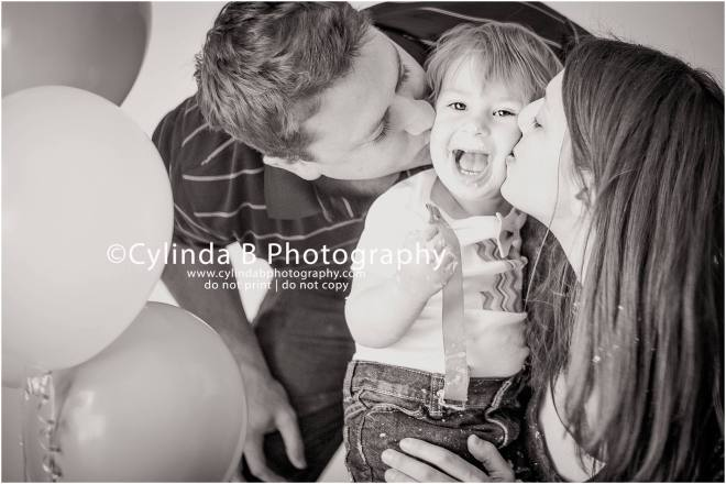 Children Photography, Syracuse NY, Cylinda B Photography, Baby boy, one year old, cake smash