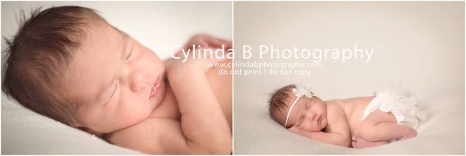 Twins, Newborn Twins, Newborn, Photography, photos, Syracuse NY, Cylinda B Photography
