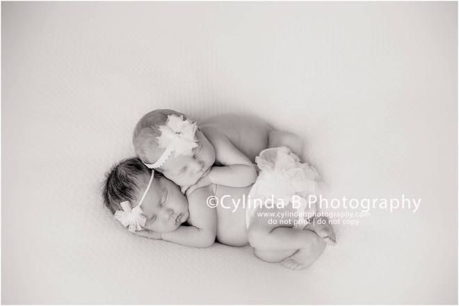 Twins, Newborn Twins, Newborn, Photography, Syracuse NY, Cylinda B Photography