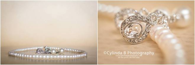 syracuse, NY, wedding, photography, wedding photographer, photos, spring wedding, details, cylinda b photography