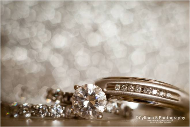 syracuse, NY, wedding, photography, wedding photographer, photos, spring wedding, details, wedding rings, cylinda b photography