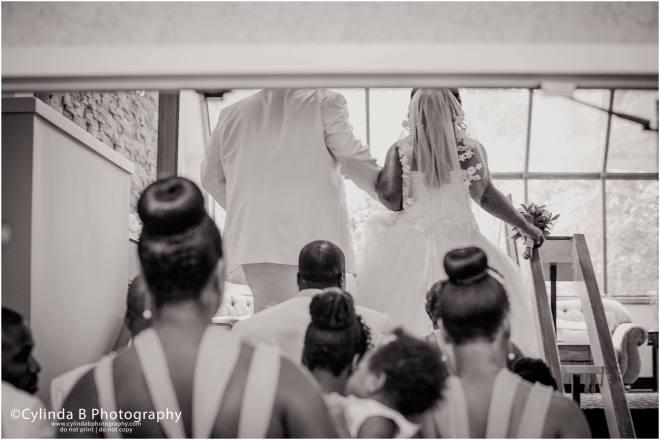 syracuse, NY, wedding, photography, wedding photographer, photos, spring wedding, ceremony, cylinda b photography, golf course