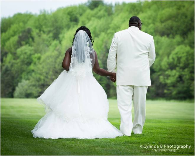 syracuse, NY, wedding, photography, wedding photographer, photos, spring wedding, cylinda b photography, bride, groom