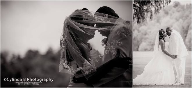 syracuse, NY, wedding, photography, wedding photographer, photos, spring wedding, bride, groom, cylinda b photography