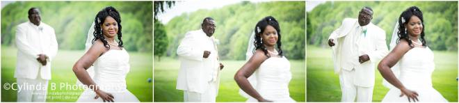 syracuse, NY, wedding, photography, wedding photographer, photos, spring wedding, bride, groom, cylinda b photography, golf course