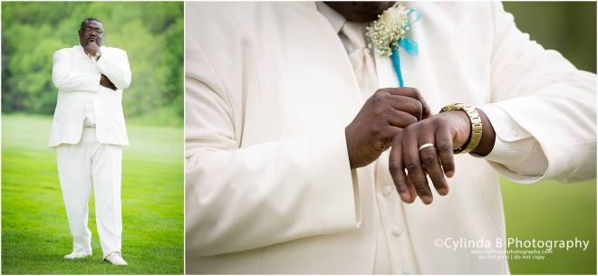 syracuse, NY, wedding, photography, wedding photographer, photos, spring wedding, groom, cylinda b photography, golf course