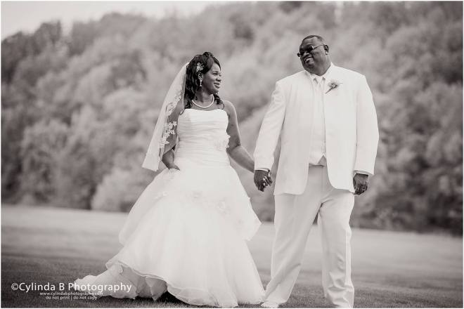 syracuse, NY, wedding, photography, wedding photographer, photos, spring wedding, bride, groom, cylinda b photography