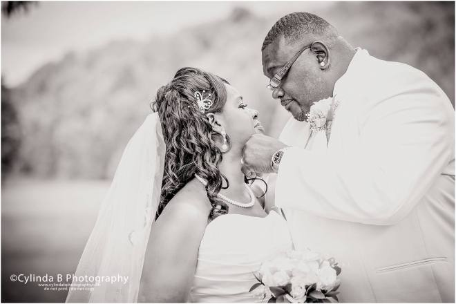 syracuse, NY, wedding, photography, wedding photographer, photos, spring wedding, bride, groom, cylinda b photography, golf course