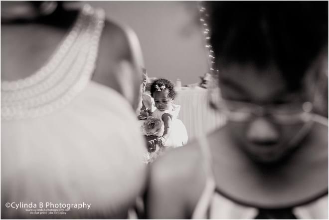 syracuse, NY, wedding, photography, wedding photographer, photos, spring wedding, reception, cylinda b photography