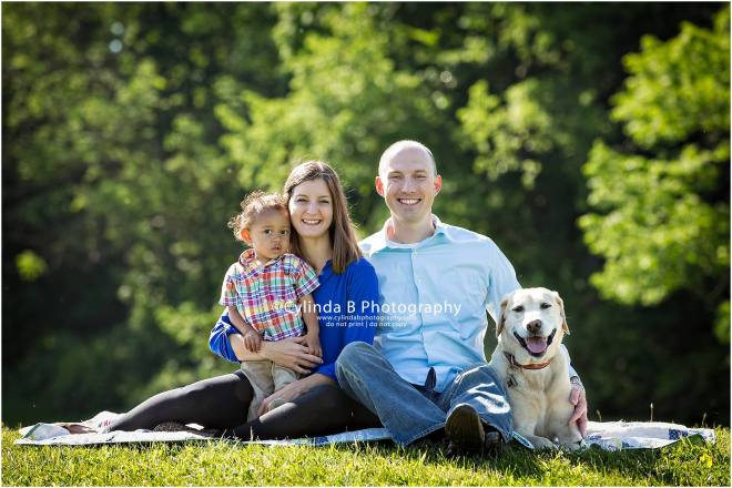 gillie lake, family, portrait, syracuse, ny, photography, photo, cylinda b photography, pet