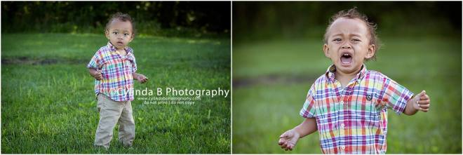 gillie lake, family, portrait, syracuse, ny, photography, photo, cylinda b photography, boy, children photography