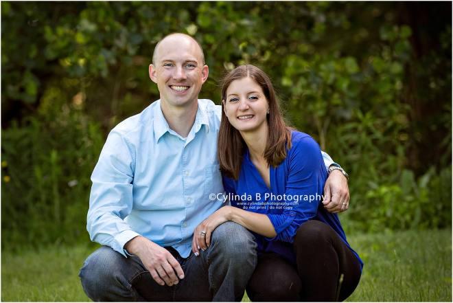 gillie lake, family, portrait, syracuse, ny, photography, photo, cylinda b photography, husband and wife