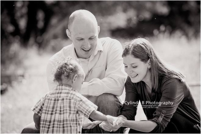 gillie lake, family, portrait, syracuse, ny, photography, photo, cylinda b photography,