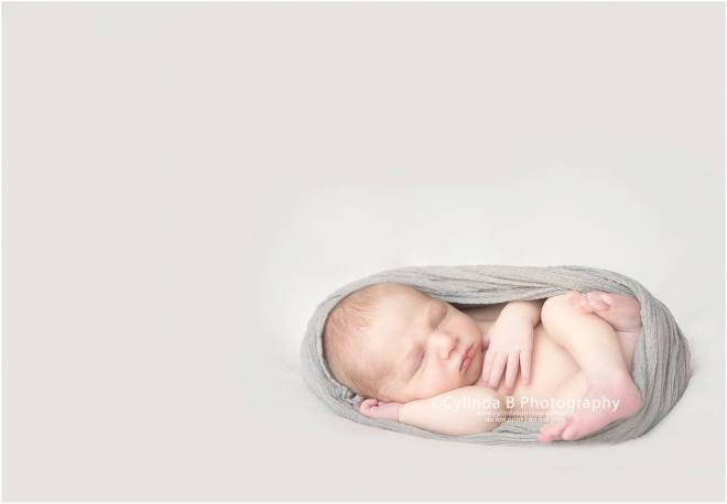 newborn, photography, photos, syracuse, ny, cylinda b photography, baby