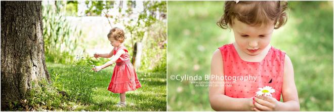 family photography, photos, family, children, buffalo, NY, Syracuse NY, little girl,