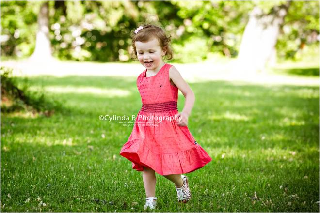 family photography, photos, family, children, buffalo, NY, Syracuse NY, girl