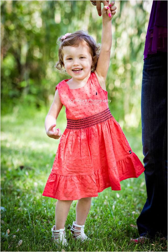 family photography, photos, family, children, buffalo, NY, Syracuse NY, little girl, mom