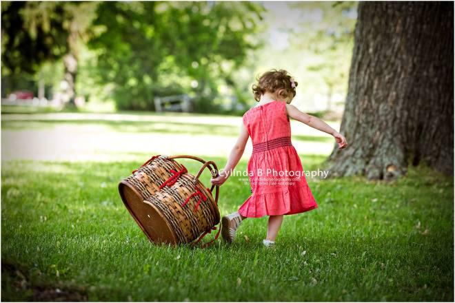 family photography, photos, family, children, buffalo, NY, Syracuse NY, little girl
