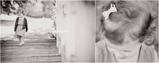 family photography, photos, family, children, buffalo, NY, Syracuse NY, girl,