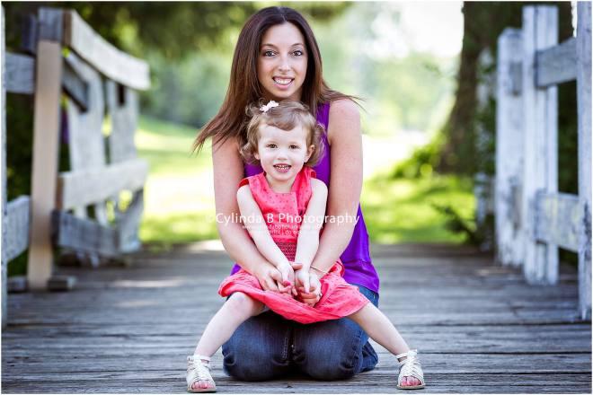 family photography, photos, family, children, buffalo, NY, Syracuse NY, girl, mom, daughter