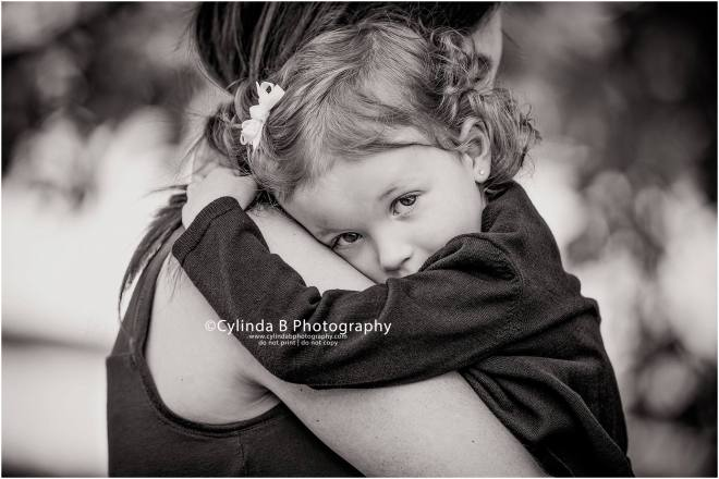 family photography, photos, family, children, buffalo, NY, Syracuse NY, little girl, mom