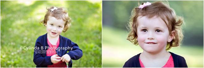 family photography, photos, family, children, buffalo, NY, Syracuse NY, little girl,