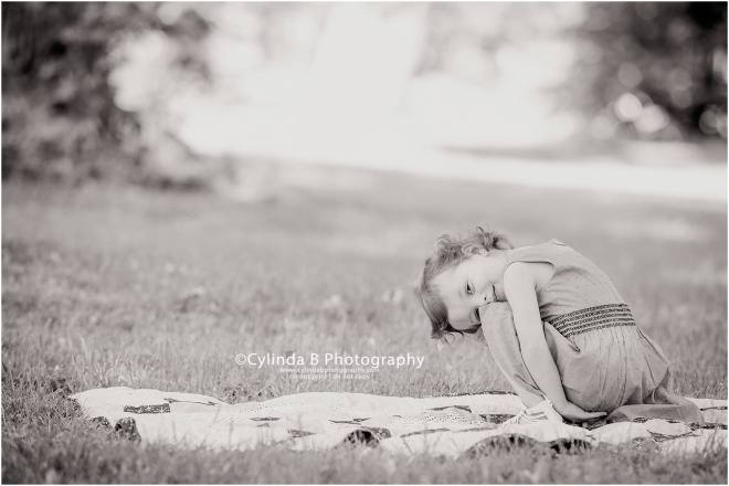 family photography, photos, family, children, buffalo, NY, Syracuse NY, little girl