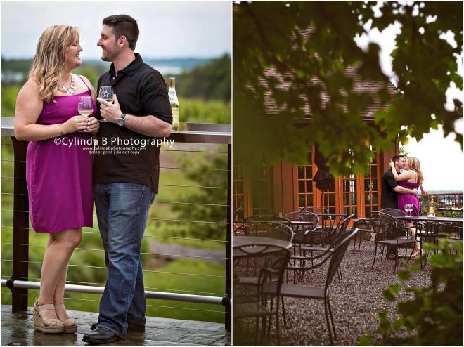 skaneateles, engagement, photos, NY, Anyela's, cylinda b photography, dallas cowboys, new England Patriots