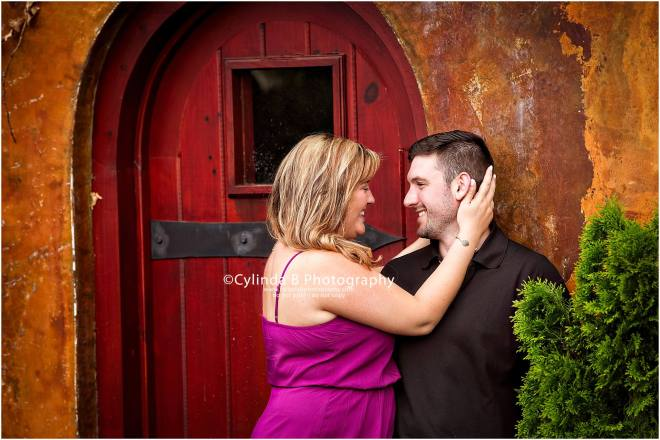 skaneateles, engagement, photos, NY, Anyela's, cylinda b photography